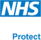 NHS Protect NHS Protect News NHS Business Services Authority | Fraud in the NHS | Scoop.it