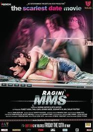 Ragini MMS Full Movie DVDRIP Free Download ~ Movies Songs And Much More Free Entertainment | Entertainment | Scoop.it
