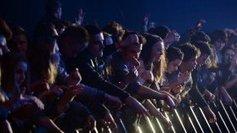 Une nouvelle année exceptionnelle pour les Transmusicales - France 3 Bretagne | Wiseband | Scoop.it