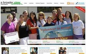 "Volunteer Mother/daughter Kelsey & Lori Risbrudt Colombia | Facebook | ""#Volunteer Abroad Information: Volunteering, Airlines, Countries, Pictures, Cultures"" | Scoop.it"