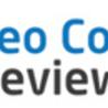 SEO Company Reviewer