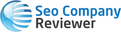 Choosing services from best SEO firms to improve business | SEO Company Reviewer | Scoop.it