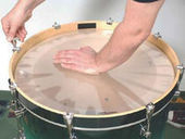 10 quick drum tuning tips | Drums And Grooves (for those who hit things to make sounds) | Scoop.it