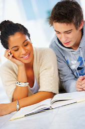 United States Supportable High School Tutoring Services in Franklin | www.hometutorsnashville.com | Scoop.it