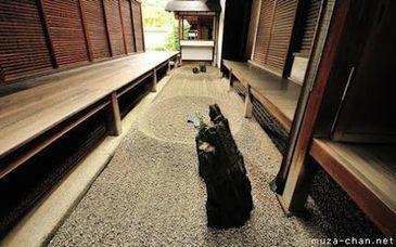 Japan | Whatisazengarden.com | Zen Gardens | Scoop.it