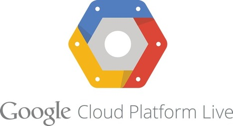 Google shakes up cloud services market with another price cut | Cloud Central | Scoop.it