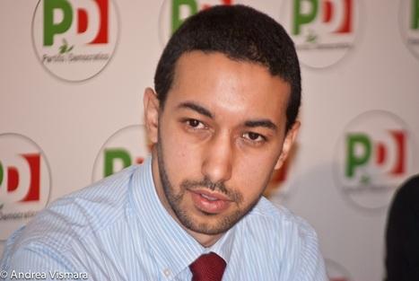 Un deputato marocchino per le nuove generazioni | PaginaUno - Società | Scoop.it