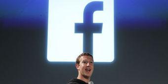 La publicité vidéo débarquera sur Facebook cet été, au prix fort - L'Expansion | Digital Marketing Cyril Bladier | Scoop.it