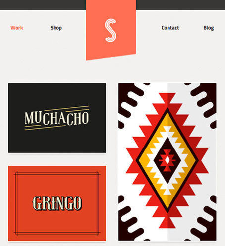 36 free font resources | Web marketing | Scoop.it