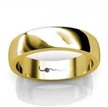 Wedding Rings Worth Eternity! | Jewellery By Robert Young Sculpture – Australia | Scoop.it