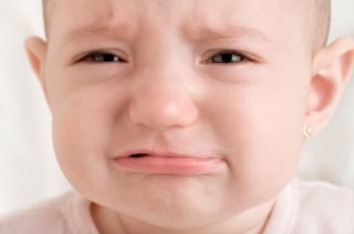 Autism risk may be revealed in babies' cries - Fox News | Special Needs News | Scoop.it