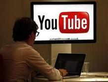 Saudi gearing up to regulate YouTube | Media Intelligence - Middle East and North Africa (MENA) | Scoop.it
