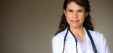 Quelle est la réalité aujourd'hui de l'engagement des médecins sur Internet ? Que font-ils, à quel usage et qu'en est-il de leur présence sur les réseaux sociaux ? | BlogMe | De la E santé...à la E pharmacie..y a qu'un pas (en fait plusieurs)... | Scoop.it