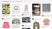 "Monoprix ""test and learn"" sur Pinterest 