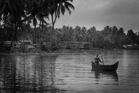 Indian Stock Images in Black and Whit | Indian Images | Scoop.it
