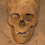 Los antiguos egipcios morían antes de los 30 años de hambre e infecciones | Égypt-actus | Scoop.it