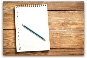 How to compile the perfect media outreach list | Communication Advisory | Scoop.it