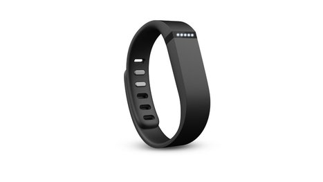 Does Fitbit Work - Flex Features Reviews Sleep Tracker | Health | Scoop.it