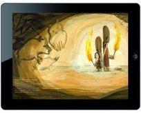 Pont des Arts - La Grotte des animaux qui dansent [publication] | VeilleÉducative - L'actualité de l'éducation en continu | Scoop.it