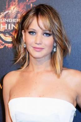 Jennifer Lawrence, brother being stalked? - Movie Balla | News Daily About Movie Balla | Scoop.it