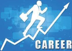Importance of Career horoscope while choosing your career | Indian astrology | Scoop.it