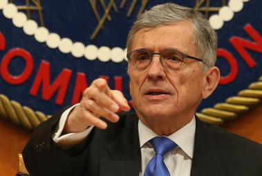 FCC Chairman Vows That Net Neutrality Ruling Won't Lead To Price Regulation | Occupy Your Voice! Mulit-Media News and Net Neutrality Too | Scoop.it
