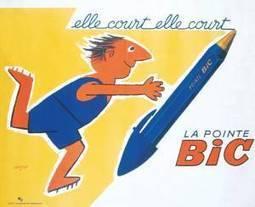 Le Qatar poursuit ses achats en France avec du capital de LVMH - Les Échos   C News of France   Scoop.it