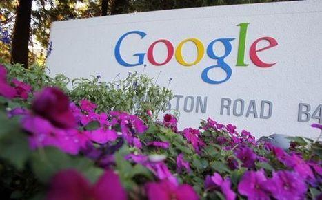 ¿Qué pasará con mi cuenta y mis datos de Google cuando me muera? | Educación & TICC | Scoop.it