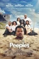 Peeples (2013) | ONchannel.Net -  Movies & TV Shows | Scoop.it