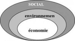 L'approche socio-technique des organisations du travail ... | Psychologie de groupe | Scoop.it