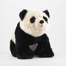 Giant Panda Cam - National Zoo   Webcams of nature   Scoop.it