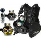 Should You Buy Discount Scuba Gear? | All about water, the oceans, environmental issues | Scoop.it