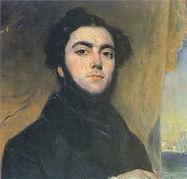3 août 1857 à Annecy-le-Vieux (Haute-Savoie) mort de Eugène Sue | Racines de l'Art | Scoop.it