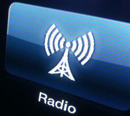 How To Get Your Radio Station On iTunes : Music Radio Creative Blog | Radio Jingles | Scoop.it
