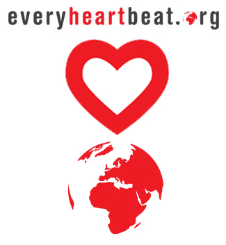 """EveryHeartBeat.org, a new """"sPHR"""" (Social to Personal Health Recorder) ? 