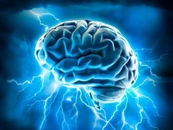 Hablar dos idiomas ralentiza el deterioro cognitivo | Educacion, ecologia y TIC | Scoop.it