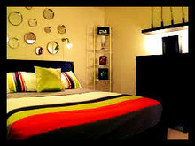 Jodie's Personal Blog - Designing the Bedroom: San Diego Direct Buy | Lifestyle | Scoop.it