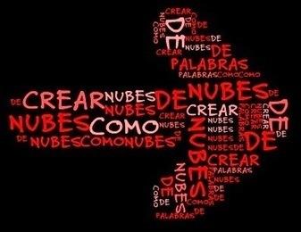 4 Herramientas para crear nubes de palabras - Hablando en corto | El blog de María Lázaro | ELE: materiales y herramientas | Scoop.it