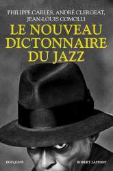 Tout le jazz (ou presque) dans un seul livre | Metaglossia: The Translation World | Scoop.it