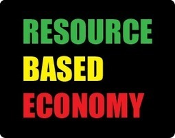 THE RESOURCE BASED sharing ECONOMY | Peer2Politics | Scoop.it