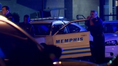 Police officer killed during traffic stop in Memphis  - CNN.com | Criminal Justice in America | Scoop.it