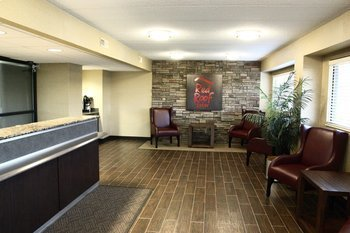 Tips To Find Best Motels on Route 66 | Hotels In manassas va | Scoop.it