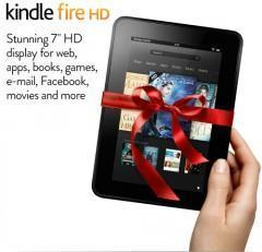 Video su come acquistare su amazon uk   Amazon Italia   Scoop.it
