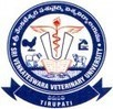 Sri Venkateswara Veterinary University Time Table 2014 | Allexamnews | Scoop.it