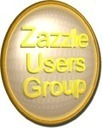 Zazzle Users Group - TheZUG • View forum - Best Sellers | The Zazzle Usere's Group Forum | Scoop.it