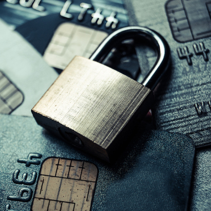 10 States With the Most IdentityTheft | Business News & Finance | Scoop.it