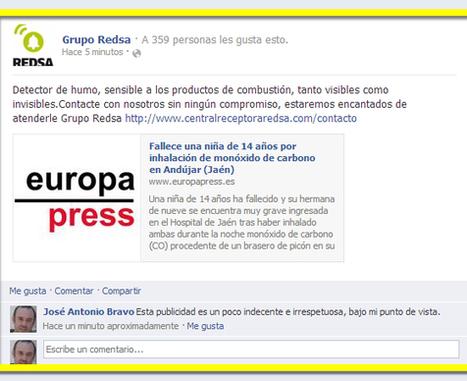 RSE.- Ética en marketing y responsabilidad social corporativa - Diario Responsable | Consultor de Marketing | Scoop.it