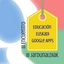 Eegapps – komunitatea – Google+   Google tresnak   Scoop.it