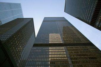 Immobilier coté en Bourse : sur quelles valeurs miser ...???   Patrimoine   Scoop.it