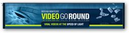 Make professional quality videos and Submitted More Easy with VideoGoRound | affiliate marketing | Scoop.it